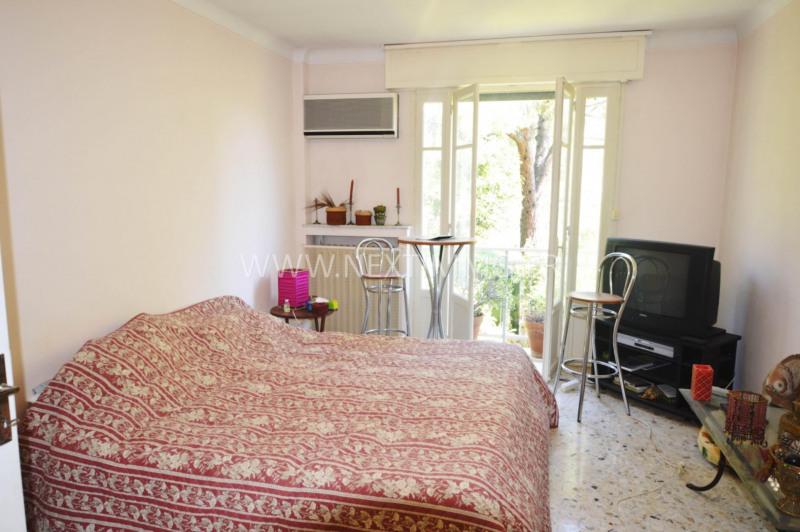 Venta  apartamento Roquebrune-cap-martin 330000€ - Fotografía 5