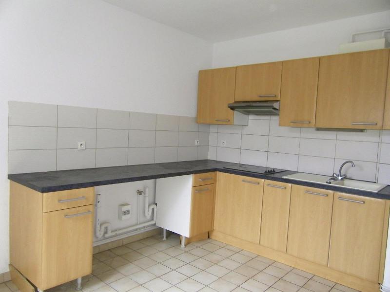 Location appartement Agen 578€ CC - Photo 3