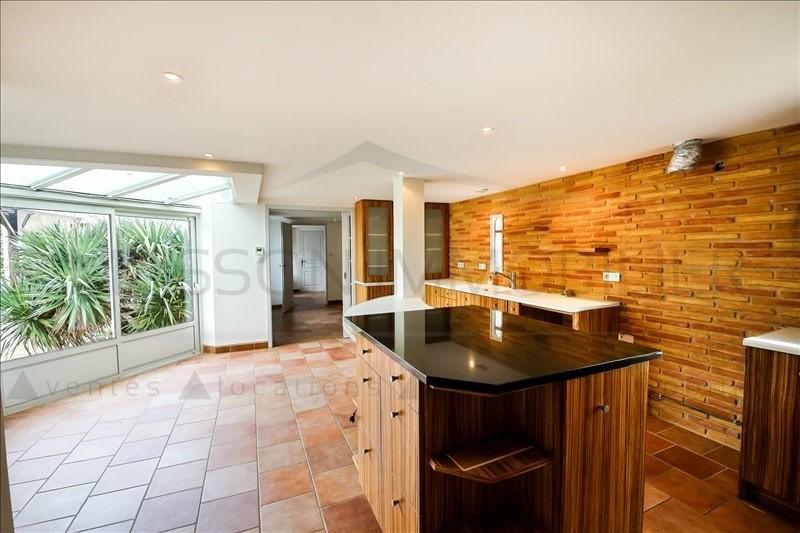 Vente maison / villa Challans 418000€ - Photo 8