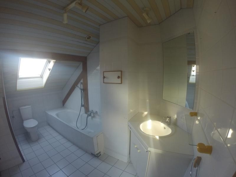 Rental apartment Schiltigheim 620€ CC - Picture 5