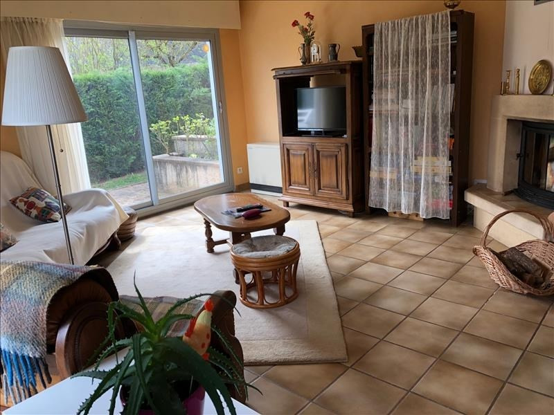 Vente maison / villa Rodez 194600€ - Photo 1