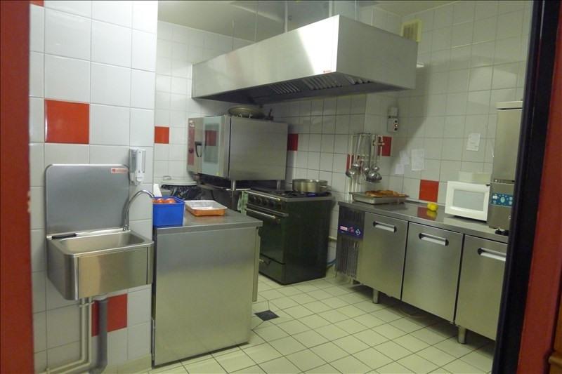 Commercial property sale shop Romans sur isere 40000€ - Picture 4