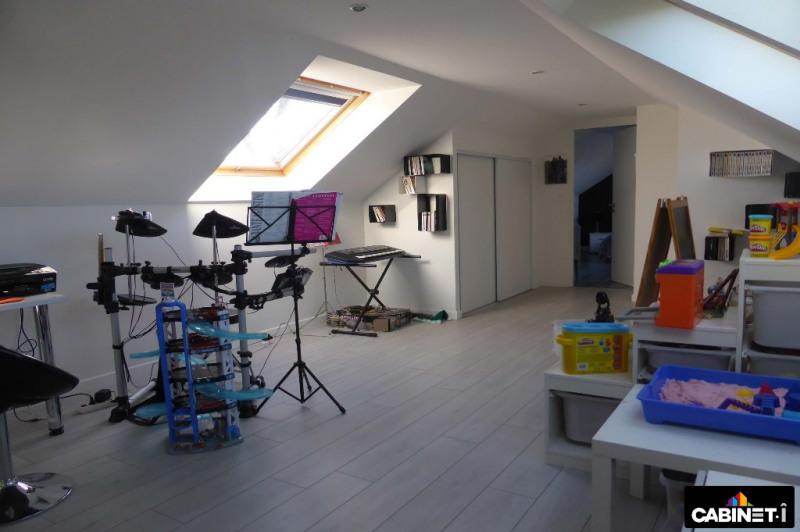 Vente maison / villa Vigneux de bretagne 422900€ - Photo 9