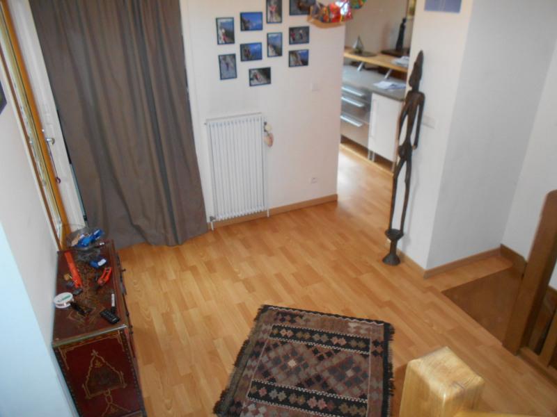 Vente maison / villa Lons le saunier 225000€ - Photo 3