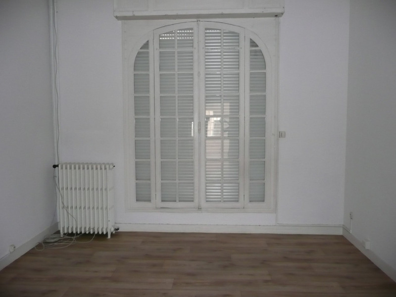 Rental apartment Bergerac 632€ CC - Picture 3