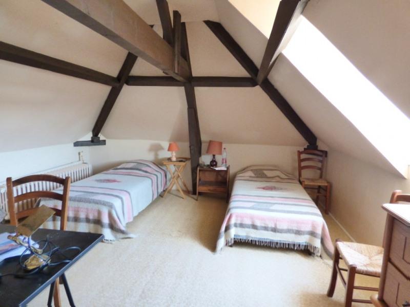 Sale house / villa Les andelys 340000€ - Picture 14