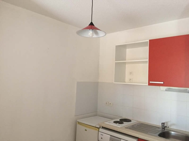 Rental apartment Beziers 598€ CC - Picture 4