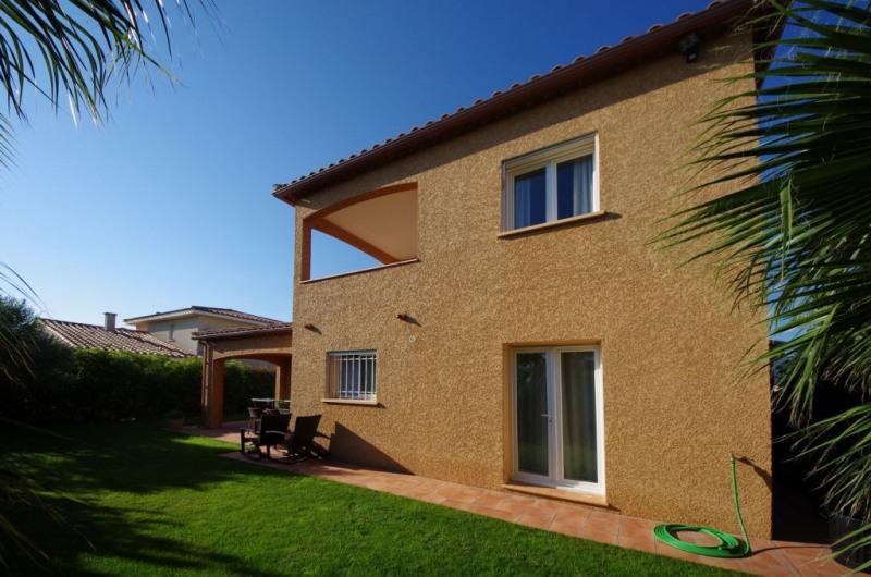 Vente de prestige maison / villa Argeles sur mer 640000€ - Photo 11
