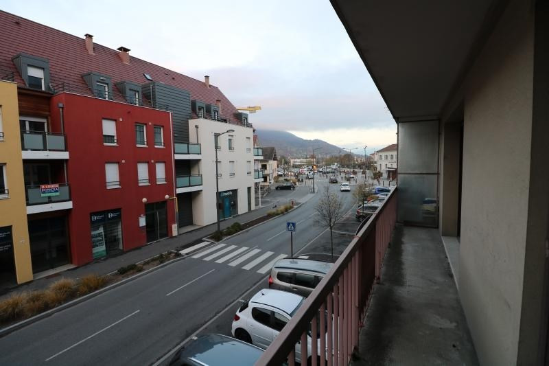 Vente appartement Bonneville 99 000€ - Photo 4