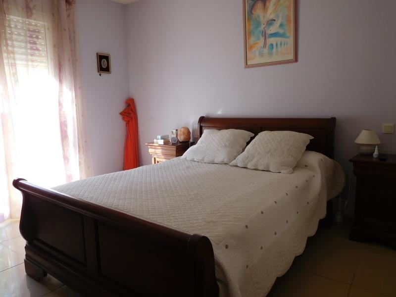 Sale house / villa St andre de cubzac 397000€ - Picture 4