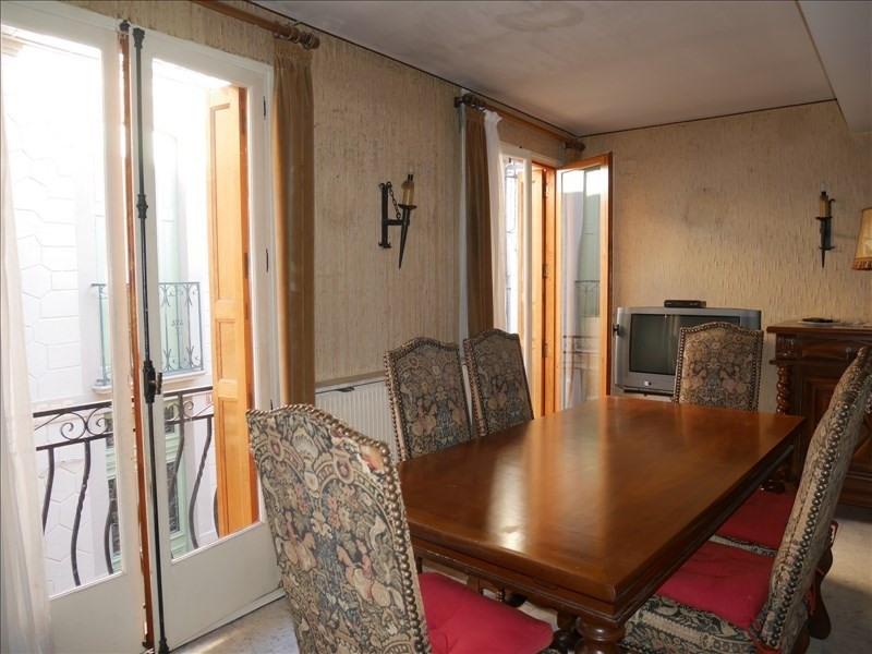 Vente maison / villa Vernet les bains 102500€ - Photo 2