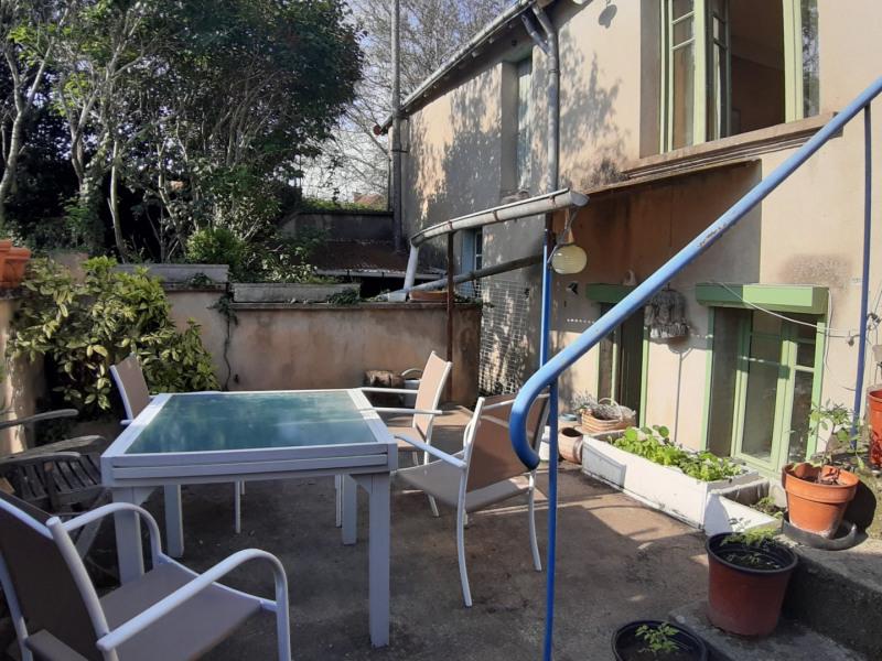 Vente maison / villa Souvigny 107000€ - Photo 3