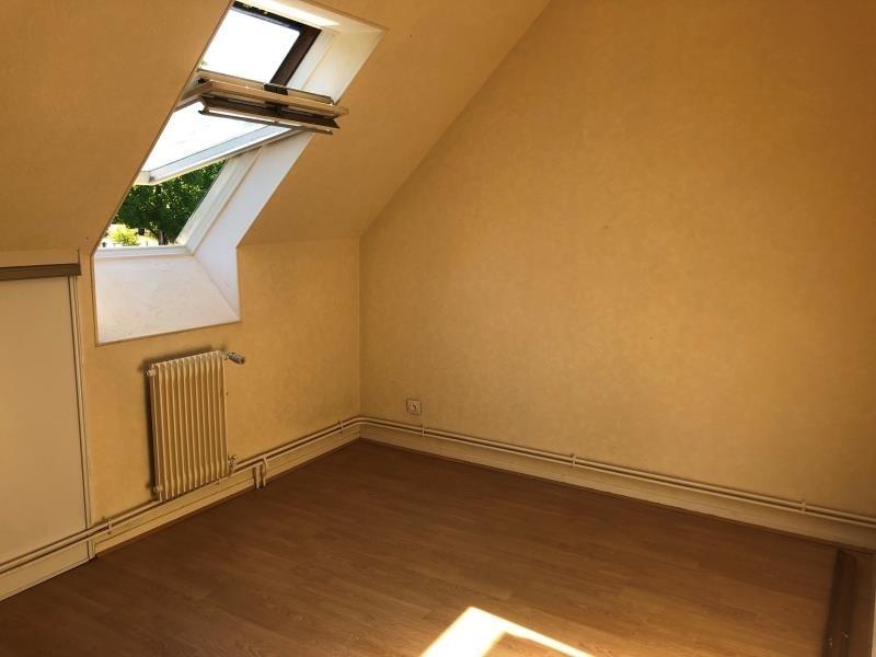 Vente maison / villa Vineuil 151000€ - Photo 3