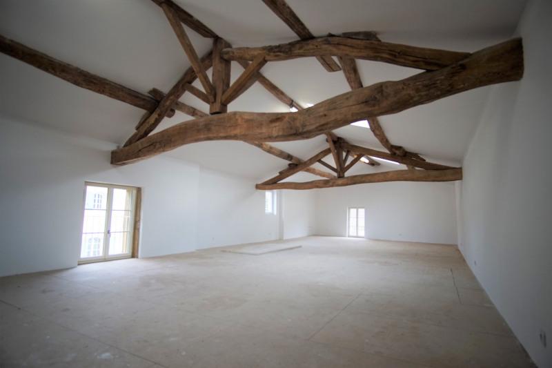 Sale house / villa Villette de vienne 799000€ - Picture 9
