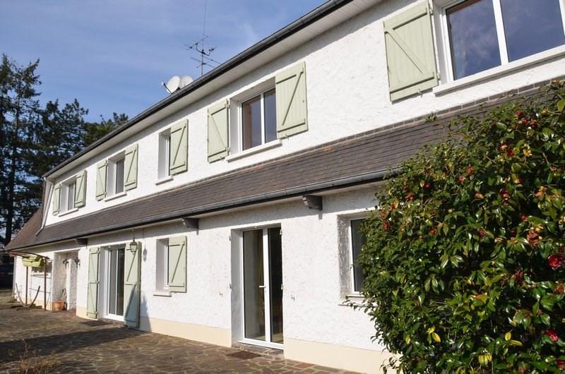 Sale house / villa St lo 339999€ - Picture 2