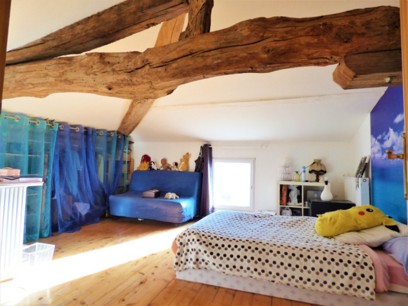 Vente maison / villa Izon 315000€ - Photo 10