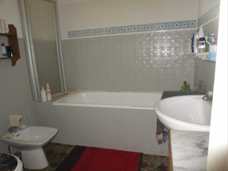 Vente maison / villa Carcassonne 155000€ - Photo 6