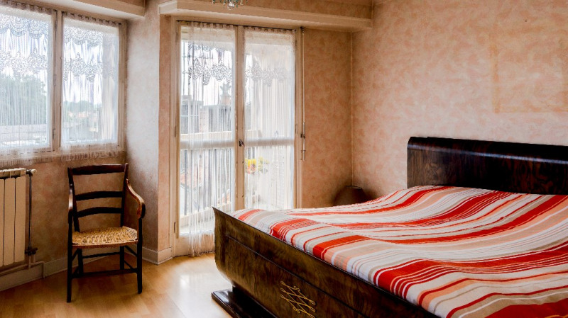 Sale apartment Bizanos 185900€ - Picture 4