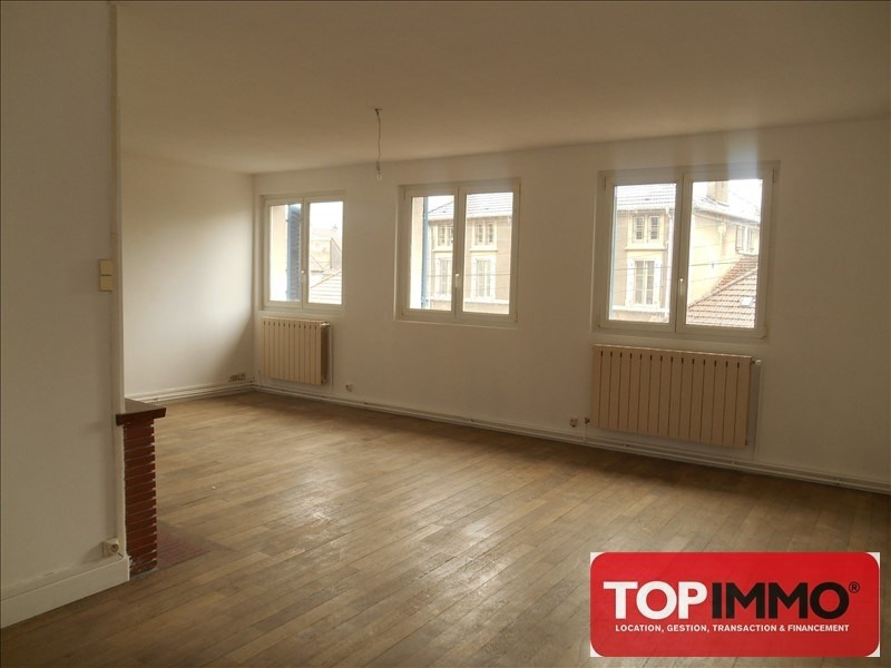 Location appartement Raon l etape 460€ CC - Photo 3