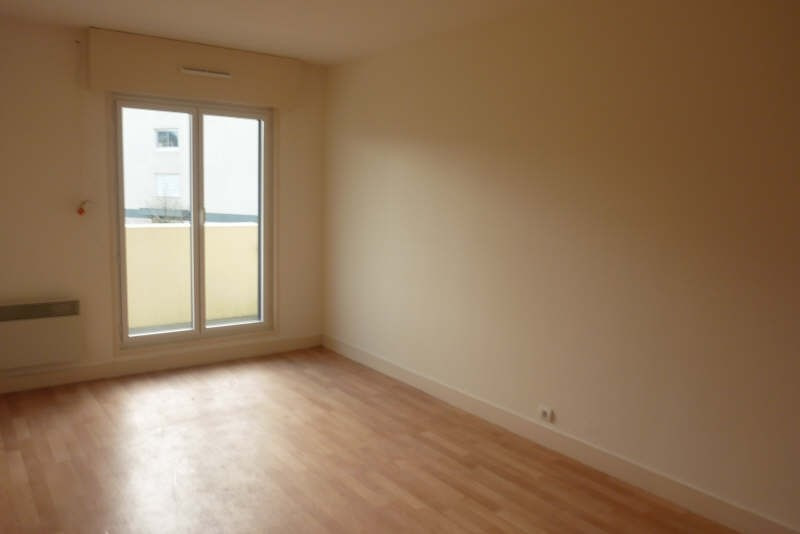 Vente appartement Caen 240 370€ - Photo 7