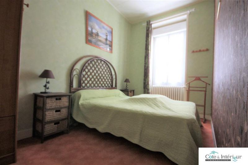 Sale house / villa Les sables d'olonne 450000€ - Picture 10