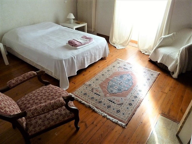Verkoop van prestige  huis Albi 580000€ - Foto 8