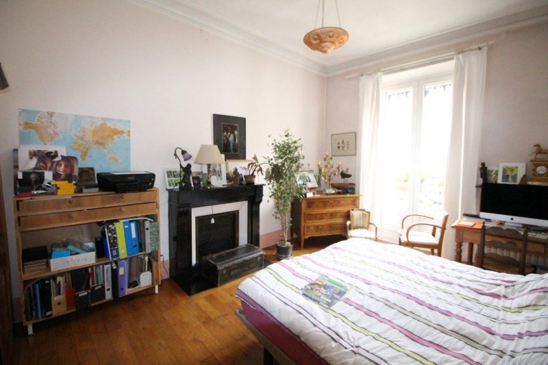 Vente appartement Grenoble 269 500€ - Photo 6