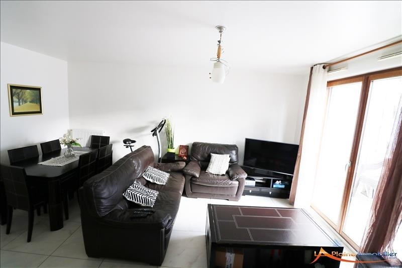 Sale apartment Vitry sur seine 468 000€ - Picture 1
