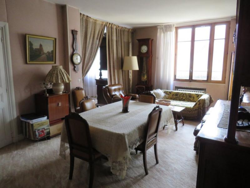 Vente maison / villa Villemomble 525000€ - Photo 3