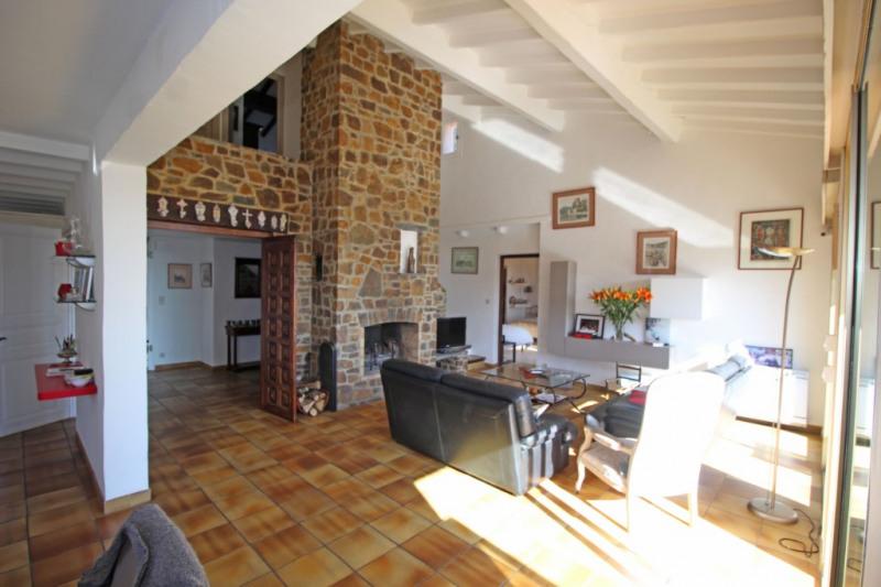 Deluxe sale house / villa Collioure 695000€ - Picture 4