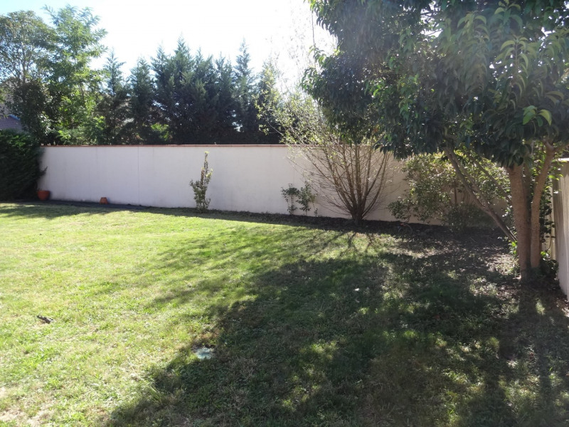 Sale house / villa Beauzelle 365750€ - Picture 12