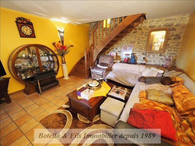 Immobile residenziali di prestigio casa Gaujac 499000€ - Fotografia 5