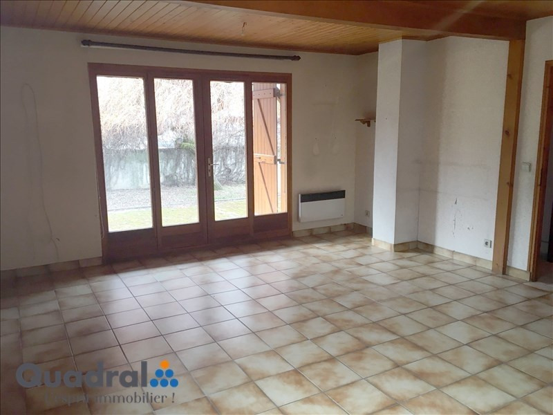 Vente maison / villa St jean de maurienne 205000€ - Photo 3