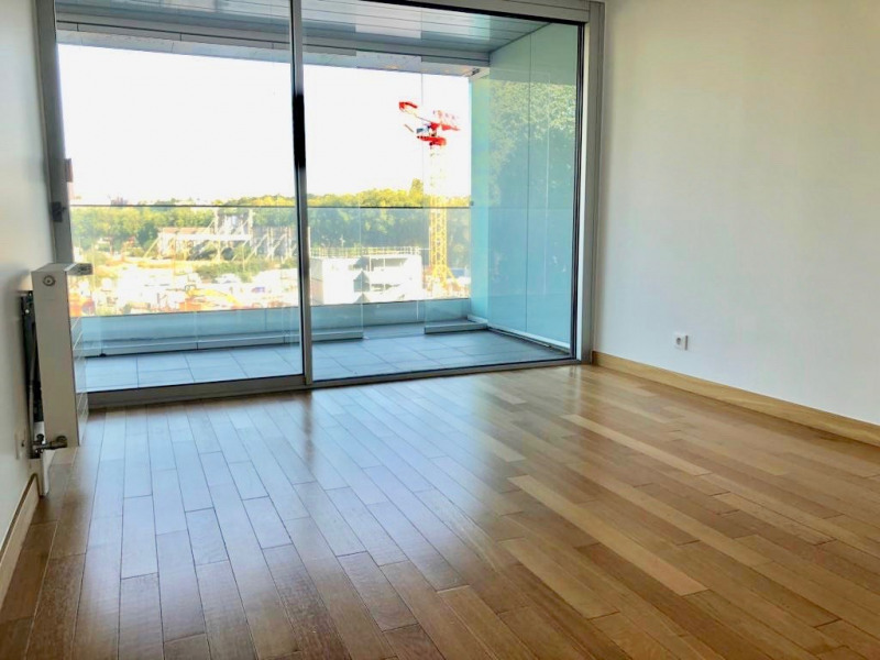 Rental apartment Boulogne-billancourt 2425€ CC - Picture 6