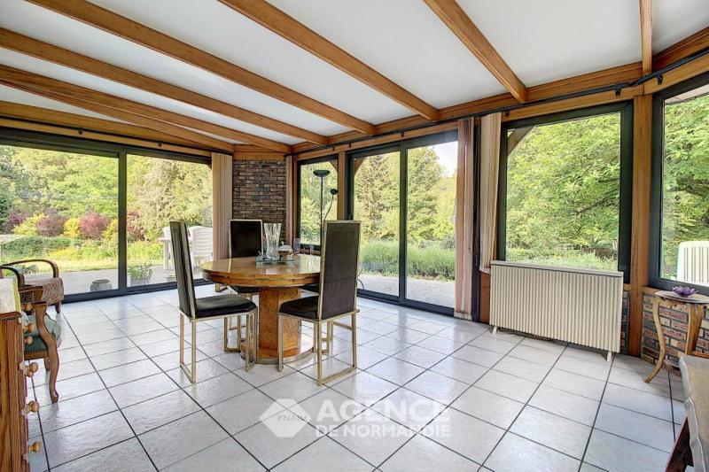 Sale house / villa Montreuil-l'argille 150000€ - Picture 5