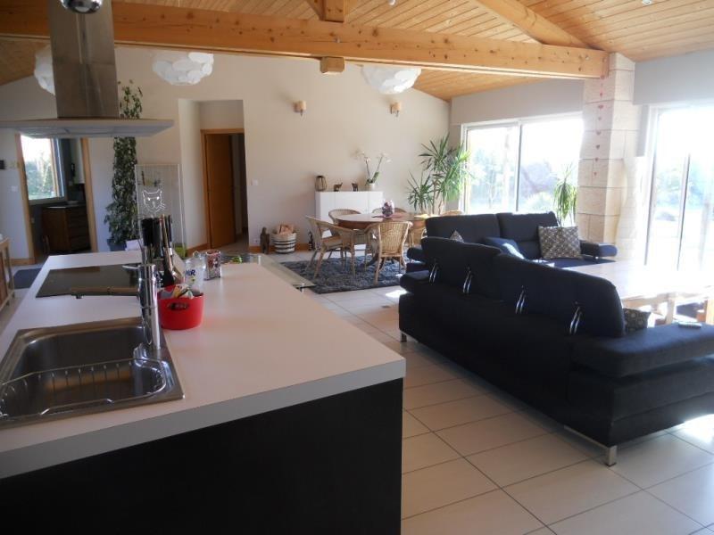 Vente de prestige maison / villa Niort 364000€ - Photo 2