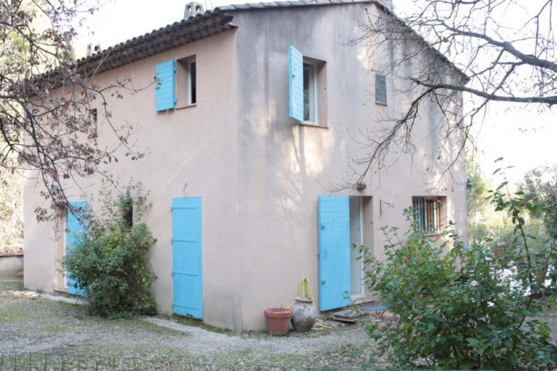 Propriété de 170 m², Rognes