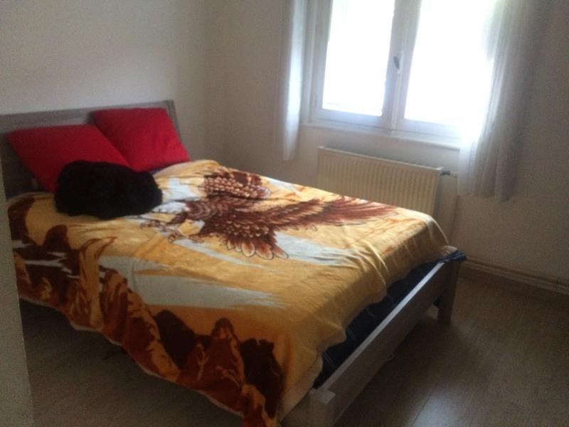 Vente maison / villa Vitry en artois 138000€ - Photo 4