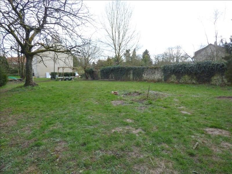 Sale house / villa La ferte sous jouarre 349000€ - Picture 10