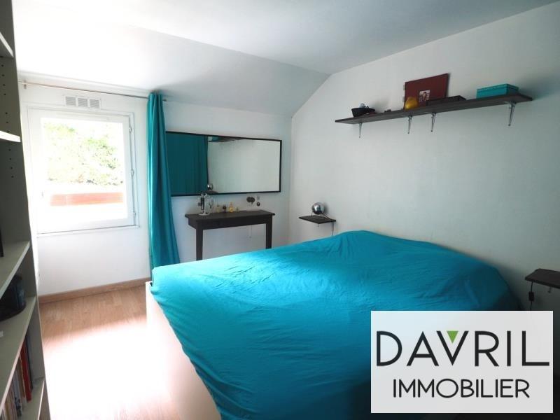 Sale house / villa Conflans ste honorine 279000€ - Picture 5