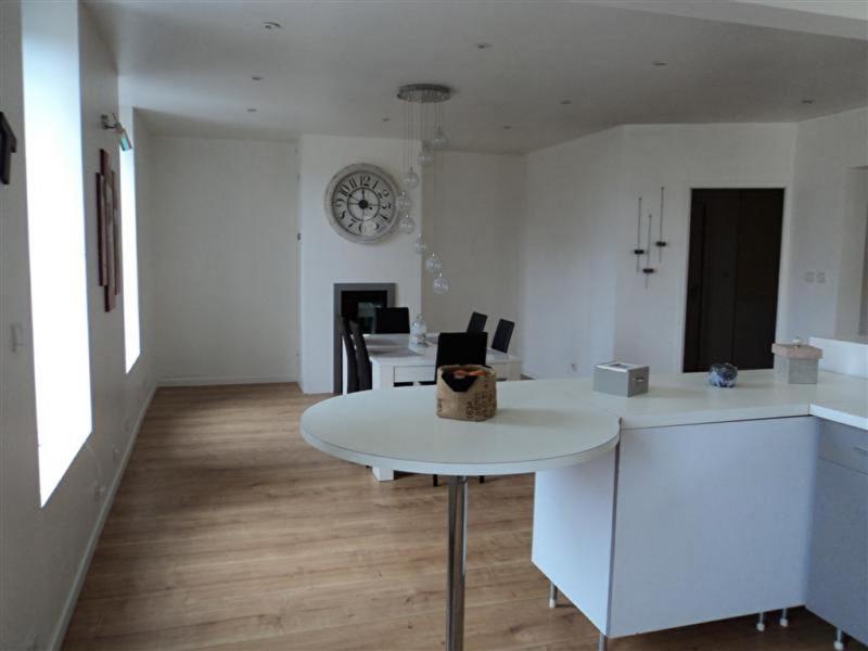 Sale house / villa Audierne 183200€ - Picture 6