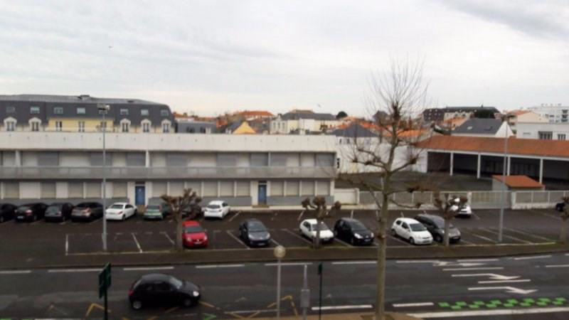 Vente appartement Les sables d'olonne 184500€ - Photo 3