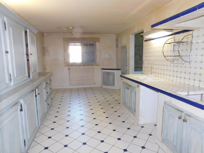 Deluxe sale house / villa St remy de provence 925600€ - Picture 4