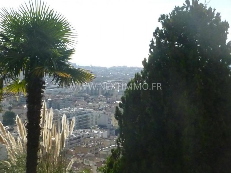 Vente appartement Nice 487000€ - Photo 22