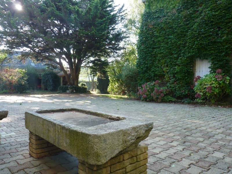 Vente de prestige maison / villa Nieul le dolent 381000€ - Photo 5