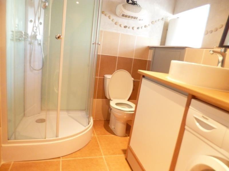 Vente maison / villa St georges d'oleron 262000€ - Photo 6