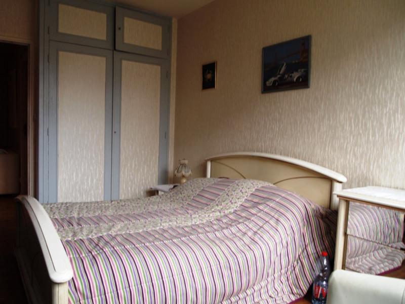 Vente appartement Maisons alfort 450000€ - Photo 9