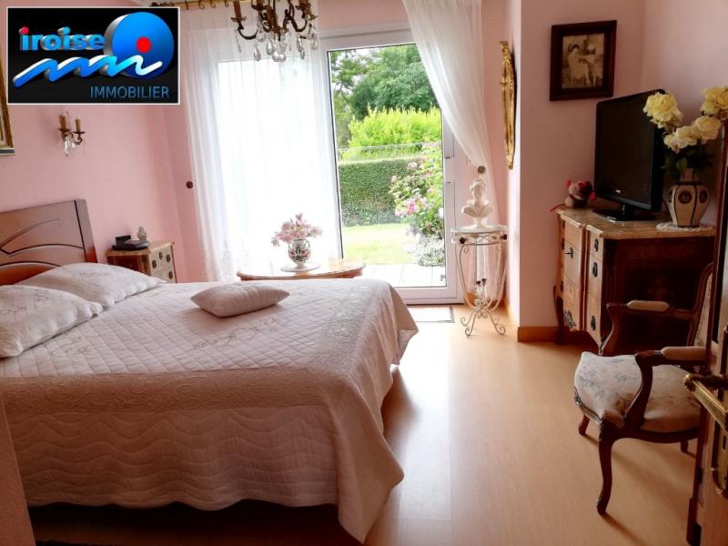 Vente de prestige maison / villa Plougonvelin 434000€ - Photo 9