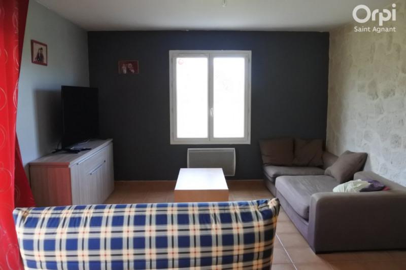 Vente maison / villa La gripperie saint symphorien 148000€ - Photo 2