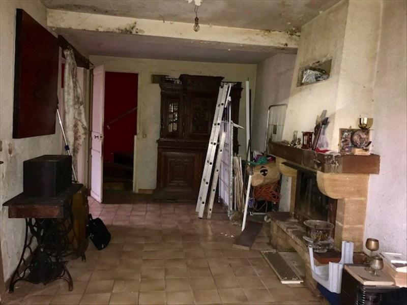 Revenda casa Forges les bains 169000€ - Fotografia 3